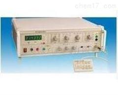 成都特价供应LDX-HG-DO30-2数字多功能校准仪