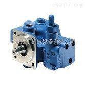 1PV2V3-20/40R1MC63A1力士乐叶片泵-REXROTH上海代理