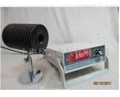 泸州特价供应LDX-FH-ZCS-25二通常开电磁阀