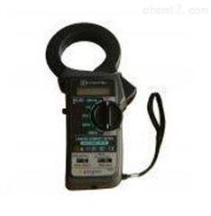 杭州特价供应LDX-DH-2413F漏电流钳形表