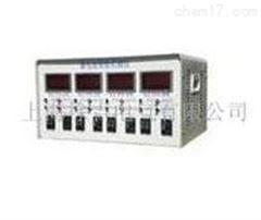 上海特价供应LDX-HZ-BT200蓄电池电导测试仪