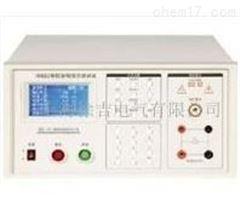 沈阳特价供应LDX-CYZ-YD2810H通用型精密LCR数字电桥