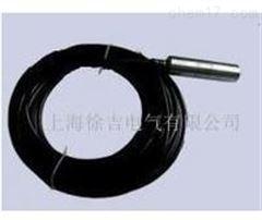 北京特价供应LDX-FST-PTP601投入式液位传感器