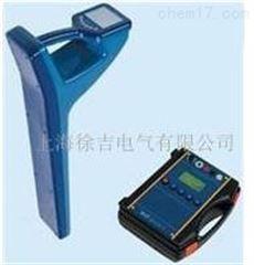 南昌特价供应LDX-ZWT-PD2000智能地下管线探测仪新款