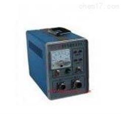 银川特价供应 LDX-LY-CDX-Ⅲ磁粉探伤仪