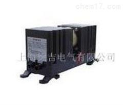沈阳特价供应LDX-VCA5038B真空泵