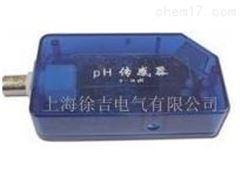 泸州特价供应LDX-US 2001 pH传感器