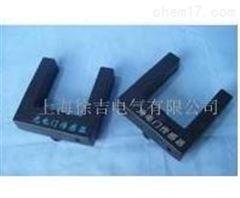 成都特价供应LDX-US 1011光电门传感器