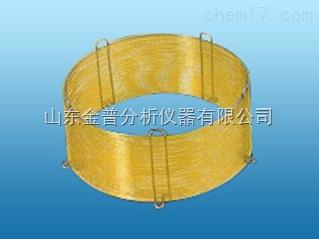 极性石英毛细管柱 (国产)