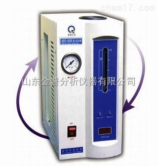 HGN-300E(500E) 氮气发生器