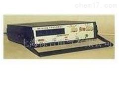 上海特价供应LDX-HHY8-GD-9102半导电电阻测试仪新款