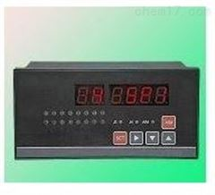 深圳特价供应LDX-JH-SSR-XMBA-9000智能四路显示调节仪