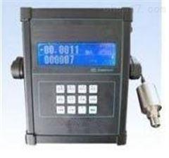 西安特价供应LDX-JH-HR-YBS-DB智能数字压力校验仪