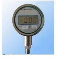 北京特价供应LDX-JH-HR-YBS-C数字压力表