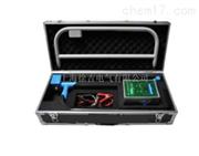 QLD-K10跨步电压电缆故障测试仪