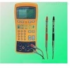 杭州特价供应LDX-JH-HR-XZJ-71过程信