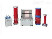 GH-6300A调频串联谐振耐压试验装置