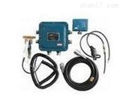 济南特价供应LDX-QAB-SLA-S-IIB溢油静电保护器
