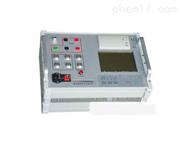 GH-6103B高压开关机械特性测试仪