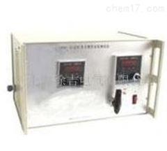 杭州特价供应LDX-QX-D60-1A数字毛细管流量测试仪新款