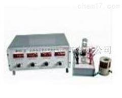 武汉特价供应LDX-NTP-W-Ⅲ金属电子逸出功测定仪新款