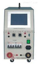 AY7032蓄电池放电容量测试仪