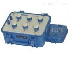 成都特价供应LDX-SH-XJ77P直流电阻器可变直流电阻箱