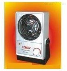西安特价供应LDX/ST101A除静电器新款