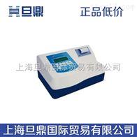 食品过氧化氢安全快速测定仪