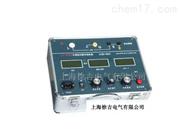 GH-6302高压数字绝缘电阻测试仪