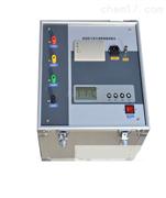 GH-6502大型地网接地电阻测试仪