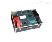 GH-6503接地线成组直流电阻测试仪