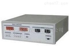 沈阳特价供应LDX-WG-P-H智能压力扬程测量仪
