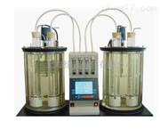 GH-6002润滑油泡沫特性测定仪