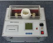 GH-6205A三杯绝缘油介电强度测试仪
