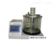 GH-6003石油产品密度测定仪