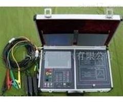 上海特价供应LDX-HSY-DXC-5电动机耗能状态分析系统