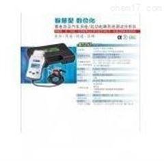 成都特价供应LDX-AKFC-92G个体粉尘采样器