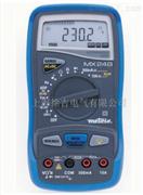 MX24B表(5000读数)/数字万用表MX24B