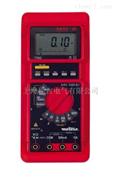 MX58HD表(5000读数)
