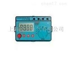 成都特价供应LDX-DF1-EM480A电子测试仪器