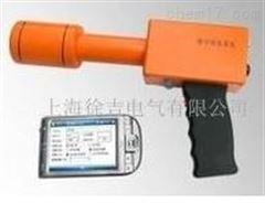 深圳特价供应LDX-CQB-WCH-1磁化率仪