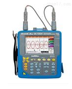 OX7204-BUS便携式隔离通道示波器