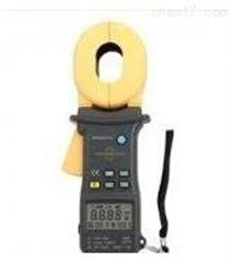 济南特价供应LDX-MS2301钳形接地电阻测试仪