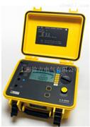 CA6505绝缘电阻测试仪5000V|兆欧表