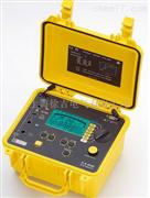 CA6545绝缘电阻测试仪5000V|绝缘计
