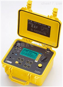 CA6547绝缘电阻计|绝缘电阻测试仪5000V