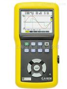 CA8230功率测试仪|CA8230电能质量分析仪