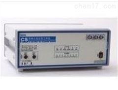 武汉特价供应LDX-CS2350双单元电化学工作站新款