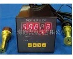 武汉特价供应LDX-DZA1数显式电阻真空计